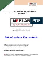 es_NEPLAN_TransmisionModulos.pdf