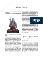 Advaita Vedanta.pdf
