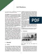 Adi Shankara (1).pdf
