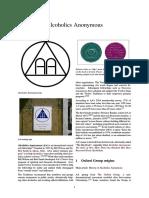 Alcoholics Anonymous.pdf