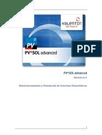 manual-pvsoladvanced-esp.pdf