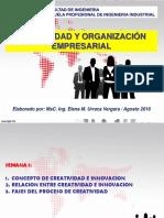 SEMANA 1T.pdf