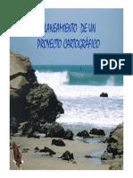 PLANEAMIENTO DE UN PROYECTO CARTOGRÁFICO.pdf