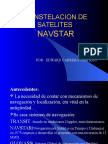 11CONSTELACION DE SATELITES.ppt