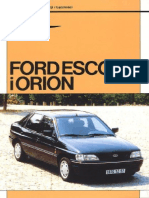 vnx.su-Escort-i-Orion-90-99.pdf