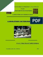 Practicas_termo_revisadas.pdf
