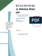 Víctor Alonso Díaz Burgos.doc