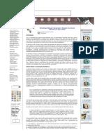 Metodologia Webquest_ Apropriação e Utilizaç.pdf