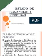 ESTADO-DE-GANANCIAS-Y-PERDIDAS.ppt