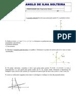 Lista - 2º EM - 2012.doc