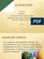 dilatacin-110918122046-phpapp01