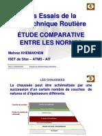 Les Essais de la Geotechnique Routiere.pdf