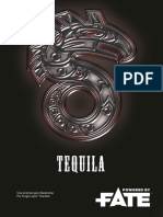 06 Tequila
