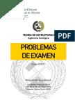 Coleccion Exámenes TES 2010-11.pdf