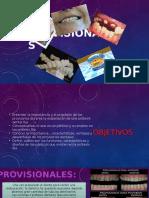PROSTODONCIAFIJA-2UNIDAD.pptx