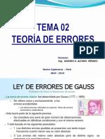 TEORIA DE ERRORES SEM 02.pdf