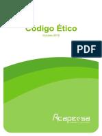 codigo-etico.pdf
