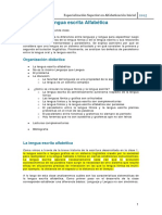 17)ELE_Clase_2.pdf