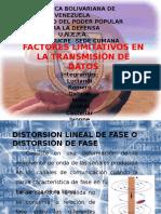 Transmisionde Datos (1).LAMINA EXPOSIC