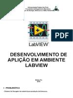 Aula de Labview