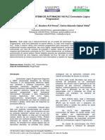 INIC0447_02_A.pdf