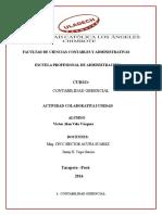 ACTIVIDAD COLABORATIVA I UNIDAD.docx