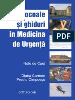 125784841-Protocoale-Si-Ghiduri-in-Medicina-de-Urgenta.pdf