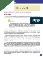 Responsabilidade Civil UNIDADE 2