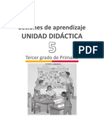 unidad 5-3er-grado.pdf