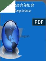 cyb_pan_teoria.pdf