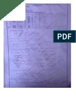 Examen de Ensayo de materiales