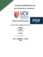 268999864-AUDITORIA-ADMINISTRATIVA.docx