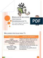 GOVERNANÇA DE TI METODOLOGIAS.pdf