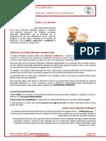 000000_Ficha fortificados y enriquecidos.pdf