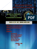 TALLER 01-SIG-GRUPO 04.pdf