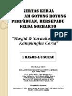 KERTAS KERJA PROGRAM GOTONG ROYONG PERPADUAN, BERSEPADU2.pdf