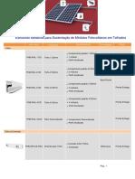 Estruturas Metálicas para Sustentação de Módulos Fotovoltaicos em Telhados.pdf