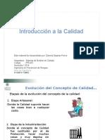 1. Introduccion a la Calidad.ppt