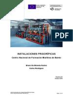01.-Máquina-Frigorífica-de-Compresión-Mecánica (1)