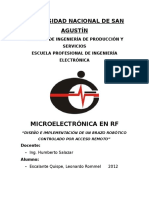 Proyecto Microelectronica en Rf