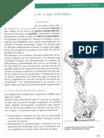 Las Democracias de Mercado3-De La Rua y Argentinazo
