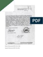 Franklin Brito - Notificaciones del Inti