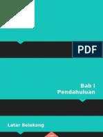 bab 1(1)