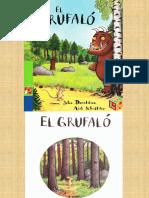 el-grufalc3b3.ppsx