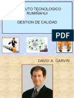 Exposicion Garvin (1)