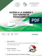 05_Vivienda_01_1_.pdf