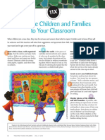 11X_ Welcome Children and Families.pdf