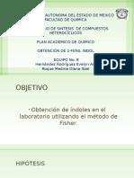 PRACTICA No. 3.pptx