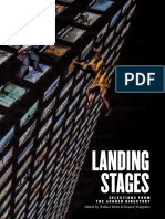 Landing Stages