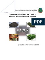 aplicacion del HACCP en la elaoracion de galletas (4).docx